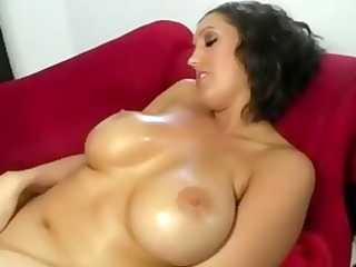 dylan ryder wants to be unfathomable dicked