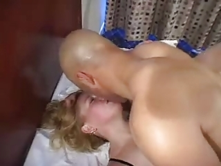 bbc wife 6