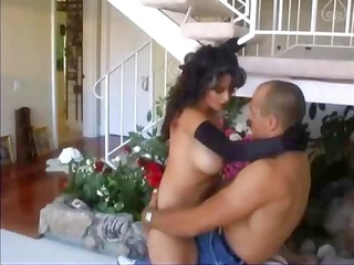 erotic busty mason storm