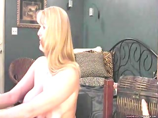 livecam bigtits mature - squirt a lot