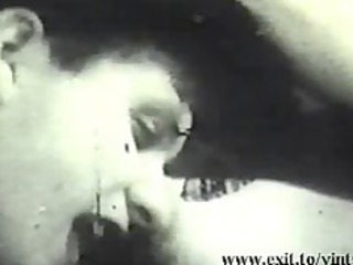 real dilettante vintage porn 53109