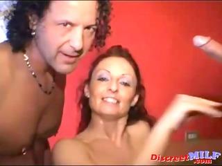 lustful mother i receives juvenile ramrods