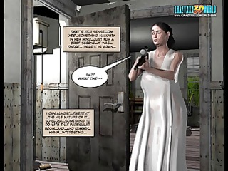 4d comic: langsuirs chronicles 7-0