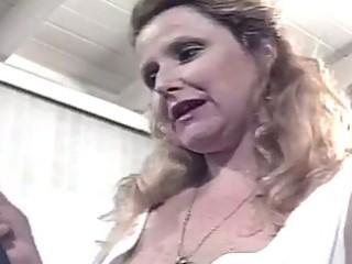 preggo d like to fuck receive hard fucked by a