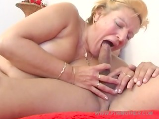 ftw mothers - mother and son incest 1