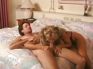 naughty milf copulates huge wang with her tight