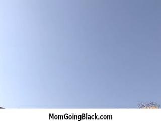 my horny mamma get screwed by my black ally 74