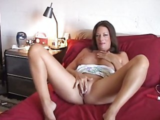 d like to fuck dilettante acquires cum sprayed