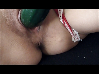 my wife extreme dream - licking and fucking