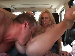 golden-haired d like to fuck can make no doubt of