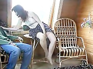 russian mama fucked by sons ally 16310