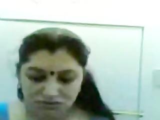 indian sweetheart copulates her hubby