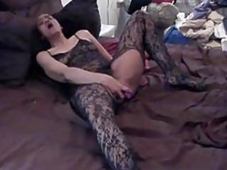 pherrie tayl cums true sexy 38y.o. ebon d like to