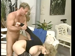 sexy german mother id like to fuck drilled