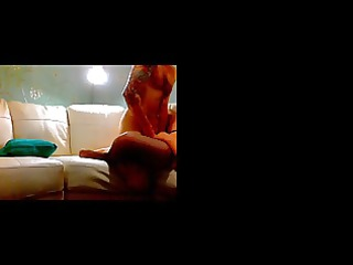 doxy jan from halifax meets a guy online part 6