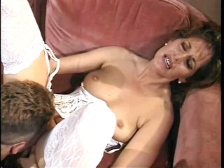 retro d like to fuck fucked unfathomable on couch