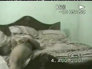 Indian Mature Aunty Fucking With Her Boyfriend In
