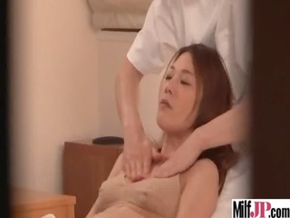 asian japanese horny mother i get hardcore