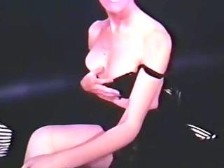 softcore nudes 11110 66110s - scene 3