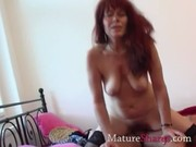 juvenile hunk fucking divorced mommy