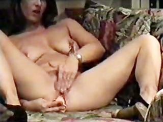 family voyeur. my perverted mom home alone