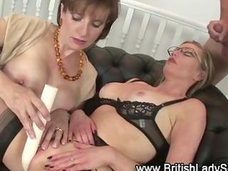 spex slut receives facial