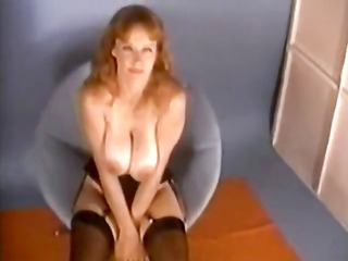 striptease shows from the 82s show those