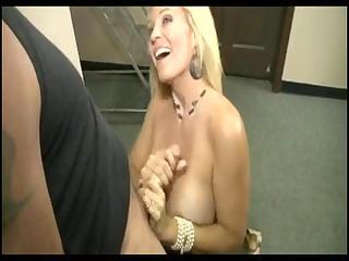 mother id like to fuck sluut receives big