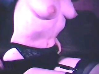 softcore nudes 10102 0112s - scene 3