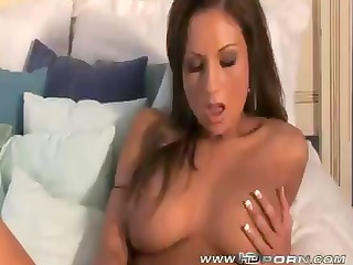 amy reid masturbating