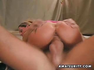 amateur d like to fuck homemade hardcore with