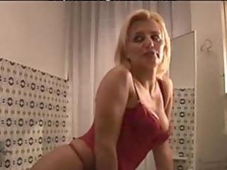 italian granny woman aged aged porn granny old
