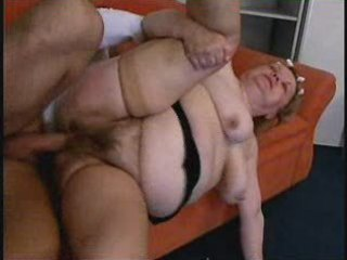 sex with friends mother!!