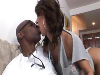 excited wife franceska jaimes is cock hungry and